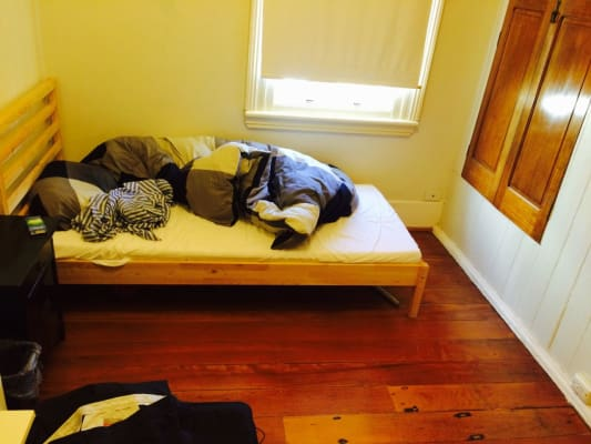 $160, Share-house, 2 bathrooms, Jones St, Ultimo NSW 2007