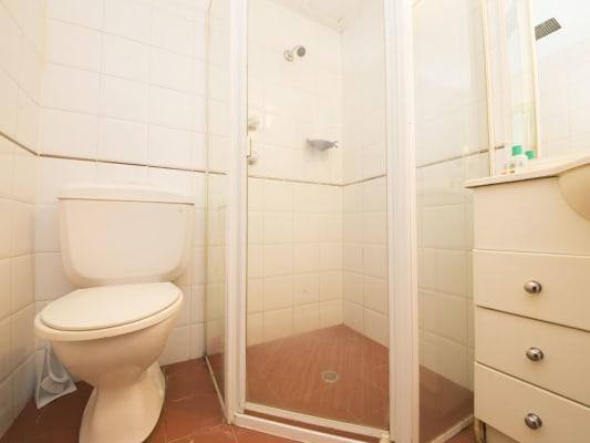 $200, Flatshare, 3 bathrooms, Pyrmont, Pyrmont NSW 2009
