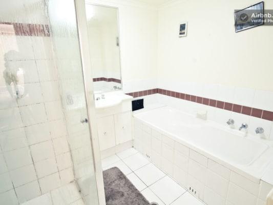 $200, Flatshare, 3 bathrooms, Jones Street, Ultimo NSW 2007