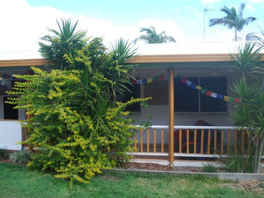 $160, Share-house, 2 bathrooms, Judith Avenue, Southport QLD 4215