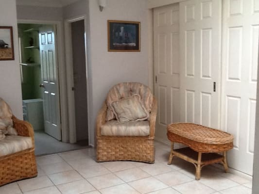 $155, Share-house, 3 bathrooms, Kabang Ct, Tanah Merah QLD 4128