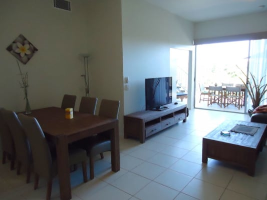 $220, Flatshare, 3 bathrooms, Kamala Cresent, Casuarina NSW 2487
