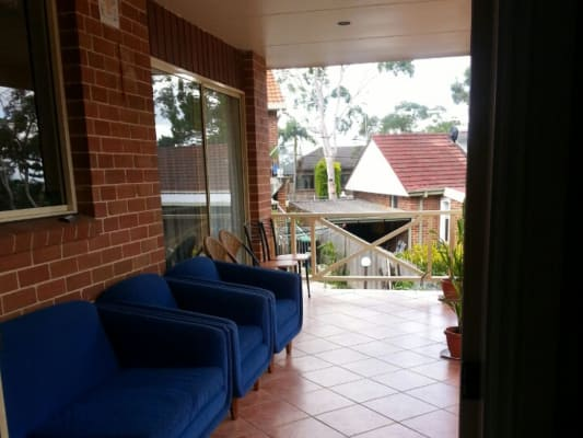 $240, Share-house, 2 bathrooms, Karingal Crescent, Frenchs Forest NSW 2086