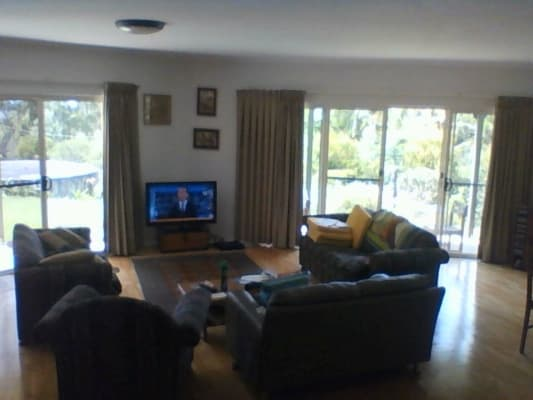 $150, Share-house, 3 bathrooms, Karnu Dr, Ninderry QLD 4561