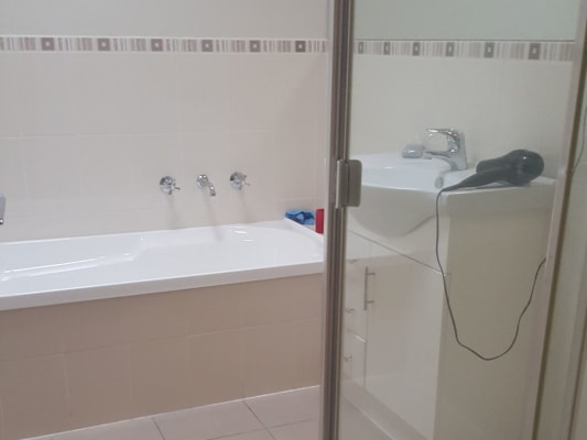 $235, Share-house, 2 bathrooms, Karwitha St, Vermont VIC 3133