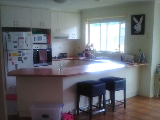 $150, Share-house, 3 bathrooms, Katherine Av, Amaroo ACT 2914