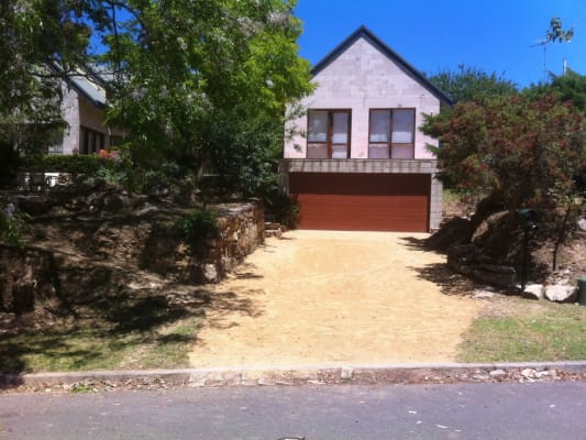 $360, Flatshare, 1 bathroom, Kathleen Ave, Castle Hill NSW 2154