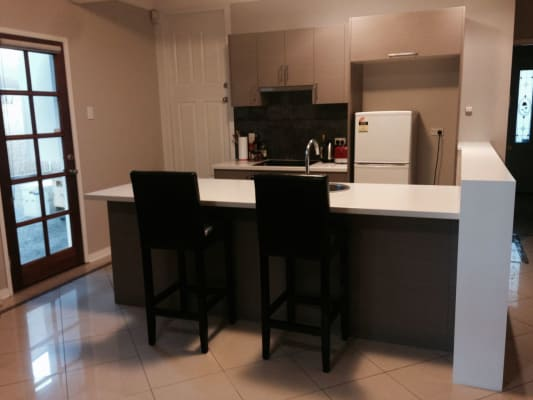 $140-180, Share-house, 3 rooms, Keats , Cannon Hill QLD 4170, Keats , Cannon Hill QLD 4170