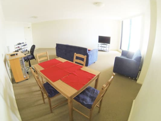 $185, Flatshare, 3 bathrooms, Keats Av, Rockdale NSW 2216