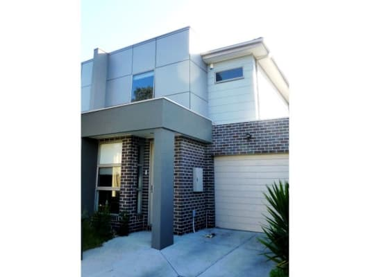 $200, Share-house, 3 bathrooms, Kendall St, Coburg VIC 3058