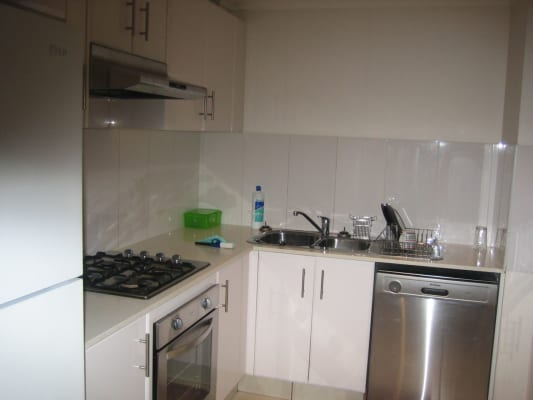 $250, Flatshare, 3 bathrooms, Kendall St, Harris Park NSW 2150