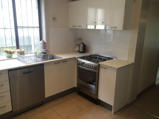 $300, Share-house, 3 bathrooms, Kennedy Street, Kingsford NSW 2032