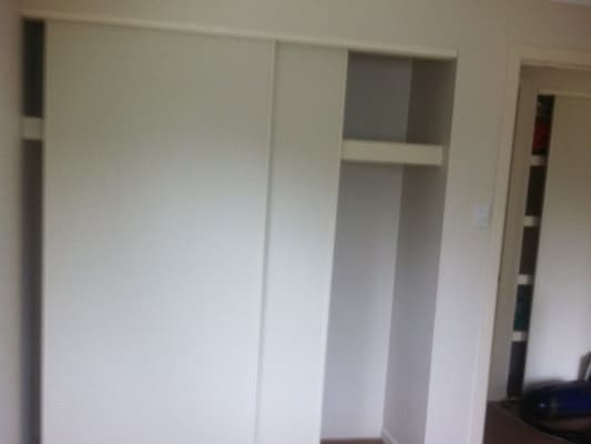 $120, Share-house, 3 bathrooms, Kenneth Street, Morayfield QLD 4506