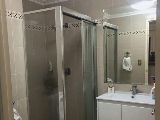 $475, Flatshare, 2 bathrooms, Kent Street, Sydney NSW 2000