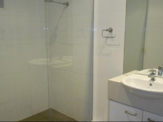 $305, Flatshare, 2 bathrooms, Kestrel Crescent , Peregian Beach QLD 4573