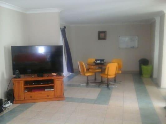 $220, Share-house, 2 bathrooms, Kestrel Crescent, Peregian Beach QLD 4573