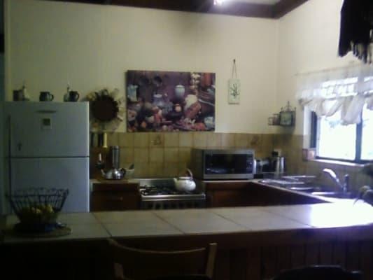 $165, Share-house, 3 bathrooms, Eudlo Flats Road, Kiels Mountain QLD 4559