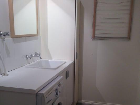 $200, Flatshare, 2 bathrooms, King William Street, Bayswater WA 6053