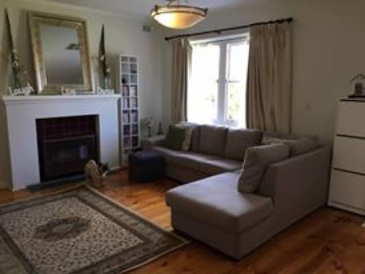 $180, Share-house, 3 bathrooms, Kingston Avenue, Melrose Park SA 5039