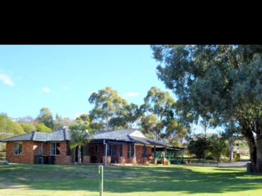 $150, Share-house, 3 bathrooms, Kingswood , Tamworth NSW 2340