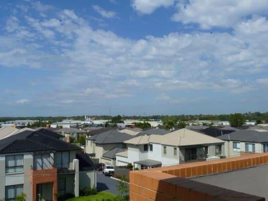 $220, Share-house, 3 rooms, Kirkham Road, Auburn NSW 2144, Kirkham Road, Auburn NSW 2144
