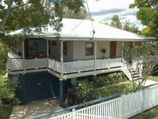$200, Share-house, 4 bathrooms, Knowles Street, Auchenflower QLD 4066