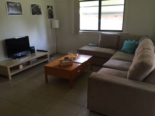 $220, Share-house, 3 bathrooms, Knox Street, Belmore NSW 2192