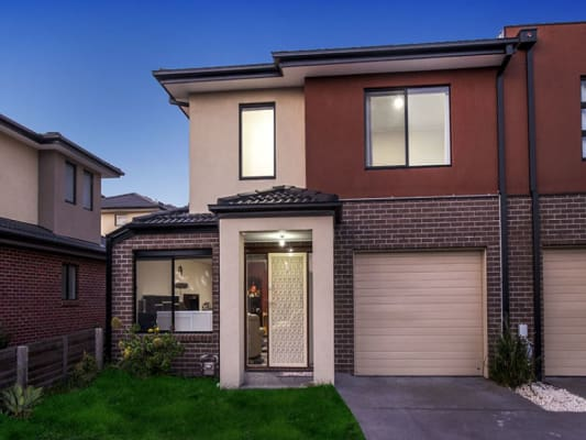 $150, Share-house, 4 bathrooms, Knox Street, Noble Park VIC 3174