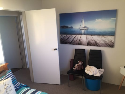 $350, Flatshare, 2 bathrooms, Kobada Rd, Dover Heights NSW 2030