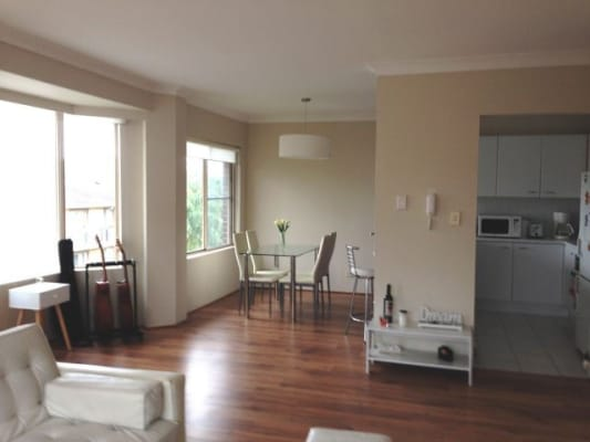$320, Flatshare, 2 bathrooms, Koorala St, Manly Vale NSW 2093