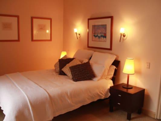 $400, Share-house, 2 bathrooms, Kooyong Road, Toorak VIC 3142