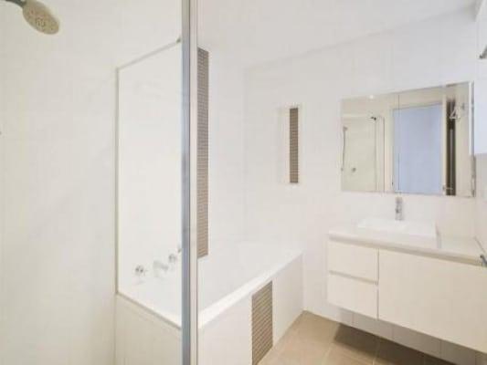 $350, Flatshare, 3 bathrooms, Kurraba Road, Kurraba Point NSW 2089