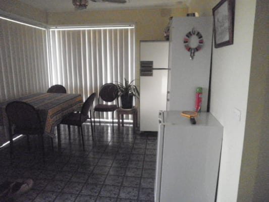 $170, Share-house, 3 bathrooms, Lachlan Drive, Endeavour Hills VIC 3802