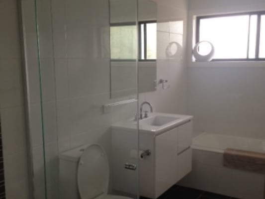 $180, Share-house, 3 bathrooms, Lachlan Road, Cardiff NSW 2285