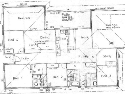 $170, Share-house, 4 bathrooms, Lake Breeze Drive, Loganholme QLD 4129