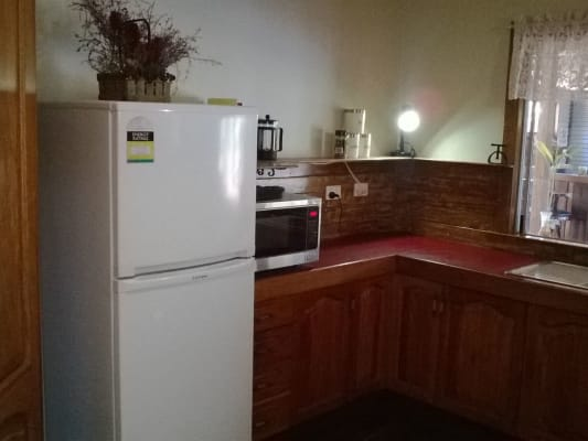 $180, Share-house, 3 bathrooms, Lake Dunethin Road, Maroochy River QLD 4561