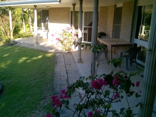 $220, Share-house, 3 bathrooms, Lake View Avenue, Safety Beach NSW 2456