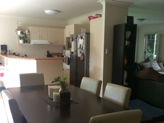 $140, Share-house, 3 bathrooms, Lambor , Mudgeeraba QLD 4213