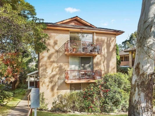 $300, Flatshare, 3 bathrooms, Landers Road, Lane Cove North NSW 2066