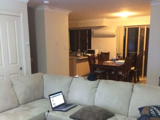 $150, Share-house, 3 bathrooms, Lang Street, Sunnybank Hills QLD 4109