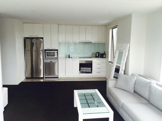 $265, Flatshare, 2 bathrooms, Lansdowne Road, Saint Kilda East VIC 3183