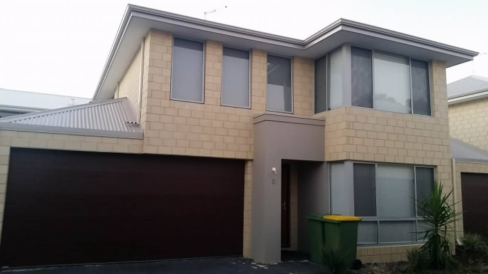 $150, Share-house, 3 bathrooms, Lapage Street, Belmont WA 6104