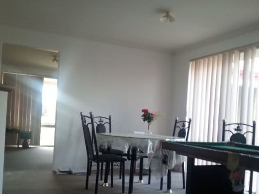 $150, Share-house, 4 bathrooms, Larrawa, Ellenbrook WA 6069