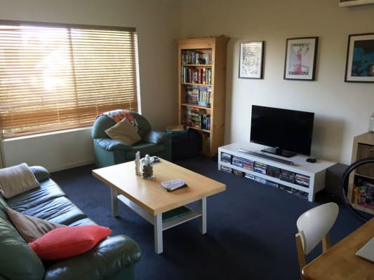 $200, Flatshare, 2 bathrooms, Latham Street, Northcote VIC 3070