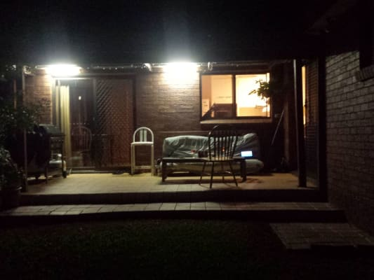 $160, Share-house, 3 bathrooms, Latrobe Avenue, Helensvale QLD 4212