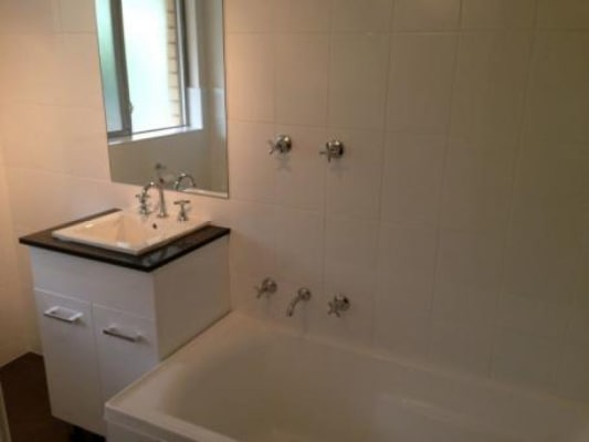 $190, Flatshare, 2 bathrooms, Laught Avenue, Black Forest SA 5035
