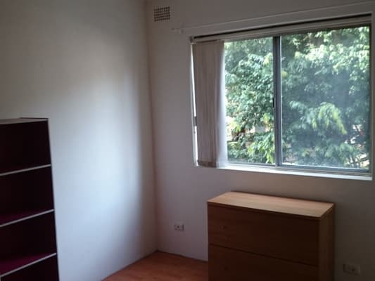 $260, Flatshare, 2 bathrooms, Laura , Newtown NSW 2042