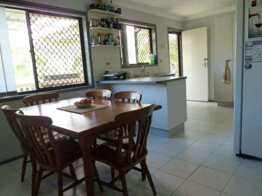 $120, Share-house, 4 bathrooms, Lavinia Street, Sunnybank QLD 4109