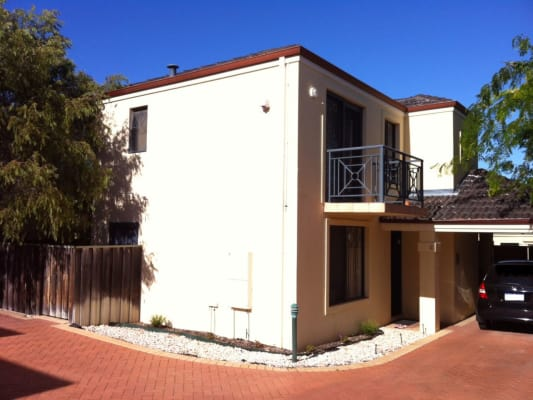 $180, Share-house, 5 bathrooms, Lawson Street, Bentley WA 6102