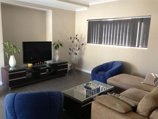 $190, Share-house, 4 bathrooms, Leake St, Belmont WA 6104